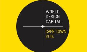 WDC2014 Official Logo Avatar for social media