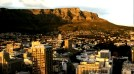 Sounds of the city. Cape Town vignette on National Geographic