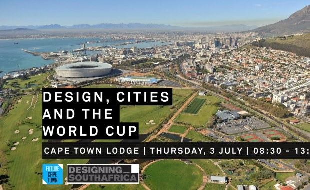 Design Cities World Cup