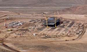 tesla-battery-gigafactory-site-outside-reno-nevada-jan-6-2015-photo-bob-tregilus_100495880_m