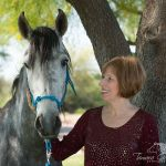 Katie-and-Hawk-Phot-LKPS_81441