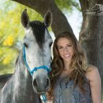 Lindsey-and-Hawk-Photo-LKPS_82051
