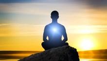Meditation Forex