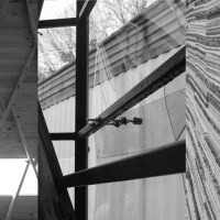 Auburn's Rural Studio