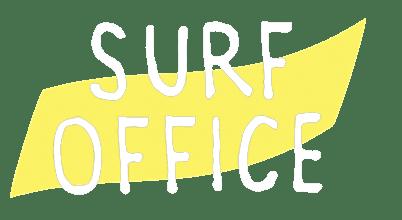 surfoffice