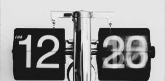 Chronique d'une transformation RH annoncée - FutursTalents - Blog - 2016