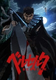 Berserk Season 1 Batch Sub Indo