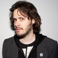 I May Have Married Edgar Wright By Accident, But Don't Tell Him