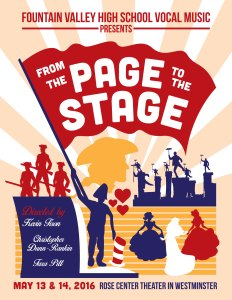 PagetoStage_04FINAL_main