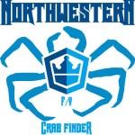 Northwestern Legend