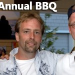 Seabolt's Smokehouse 2nd Annual Catch BBQ