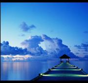 アイキャッチ.夕暮れの海jpg