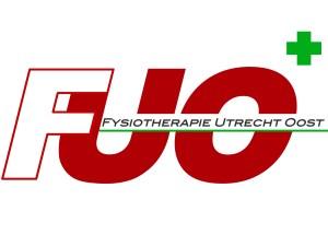 logo fuo 2014 rood groen