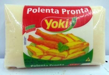 polenta_pronta_yoki