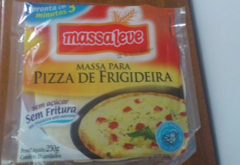massa_pizza_frigideira_massa_leve