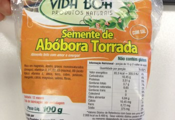 semente_abobora_torrada_vida_boa
