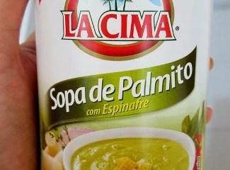 Sopa de Palmito com Espinafre La Cima (325x600)