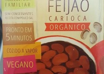 Feijao Carioca Organico Agreco (338x600)