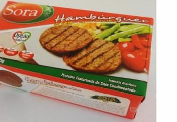 Hambúrguer de Soja-Carne Vermelha Sora (600x301)