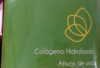 Colágeno Hidrolisado Nutricomplexo Beauty CelluCtiv (450x600)