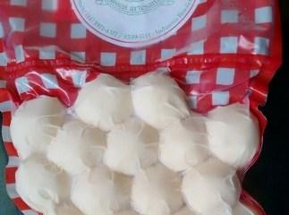 Nhoque com Queijo Quartiere della Pasta (323x600)