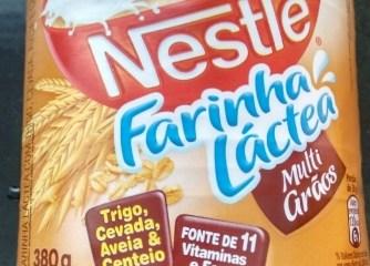 Farinha Láctea Multi Grãos Nestlé (334x600)