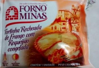 Tortinha Recheada de Frango com Requeijão Congelada Forno de Minas (600x337)