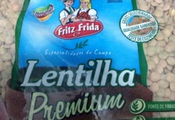 Lentilha Premium Fritz e Frida (446x600)