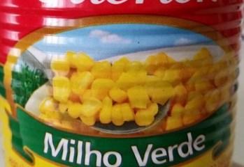 Milho Verde Oderich