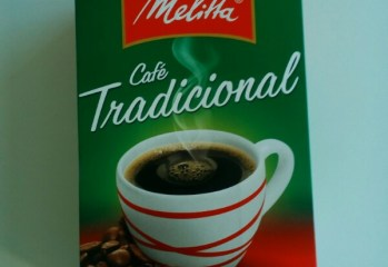 Café Tradicional Melitta