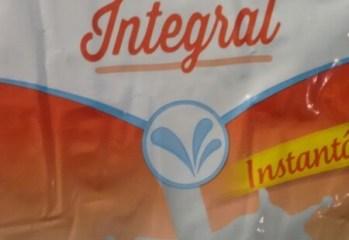 Leite em Pó Integral Instantâneo Italac
