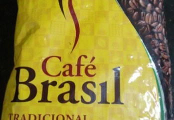 Café Tradicional Café Brasil