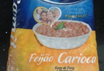 Feijao Carioca Camil