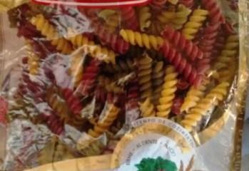 Parafuso Tricolor Vilma