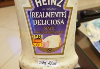 Maionese com Cebola Caramelizada e Alho Heinz  frente (1)