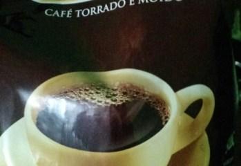 Café Fort 3 Corações
