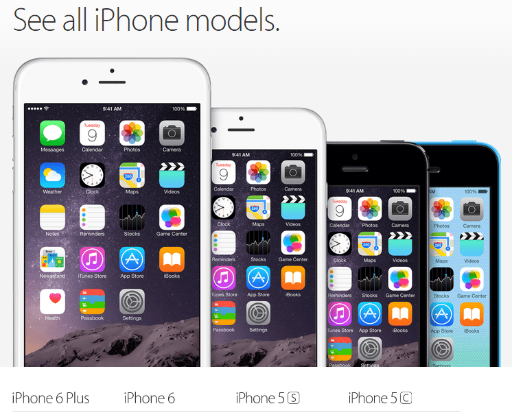 iPhone6_6Plus_each_models_in_Thailand