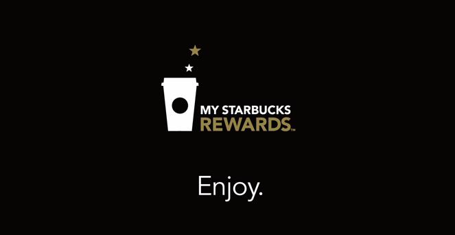 My_Starbucks_Rewards_Thailand
