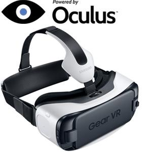 See the Difference with State of the Art Mobile VR