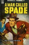 A Man Called Spade