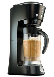 Mr. Coffee Frappe Maker