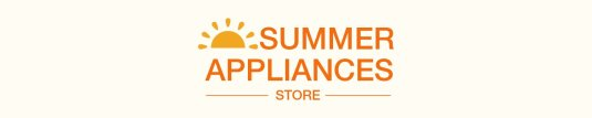 Summer Appliances Store