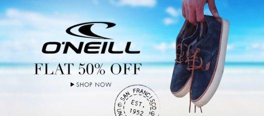 http://i2.wp.com/g-ecx.images-amazon.com/images/G/31/img15/Shoes/October/Flip/770x340-oneill.jpg?resize=528%2C233