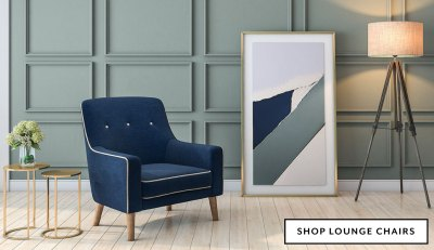 Just Launched: Urban ladder Furniture store.... : MSN ...