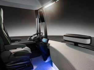 2016-mercedes-benz-future-bus-40