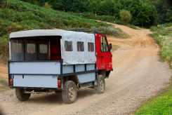 Global Vehicle Trust OX by Gordon Murray (22)