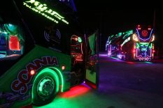 Scania_Party-Bus-5