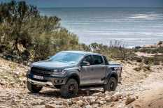 2019_FORD_RANGER_RAPTOR_CONQUER_GREY_034