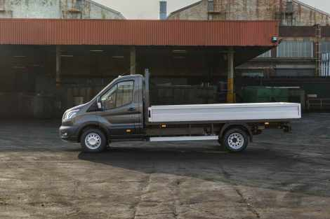 2021-ford-transit-5-ton-11