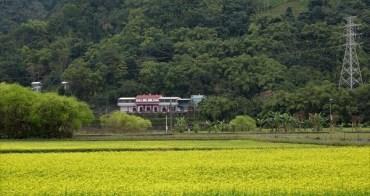 【花蓮旅遊】虎爺溫泉會館包山包海包美食,是校外參觀親子遊暨銀髮慢活之旅的最佳落腳處。